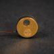 Scientific Instruments silicon diode temperature sensors Model SI-410, Model RO-105(100K), Model RO-600(1K)