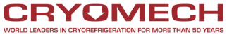 Cryogenic Instrument Industry Resources cryomech logo