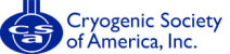 Cryogenic Instrument Industry Resources CSA logo