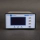 Cryogenic Temperature Multi-Channel Monitor Model 9302/9304/9308