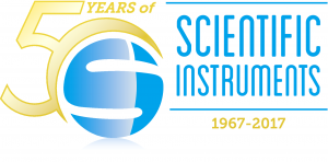 scientific instruments careers in florida