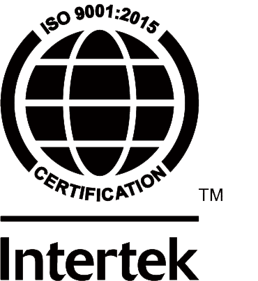 Scientific Instruments product certifications ISO 9001 certification