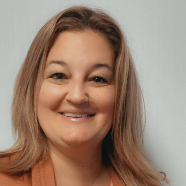 Michelle Patruno
